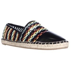 NEW Circus By Sam Edelman Lena Espadrille Flats